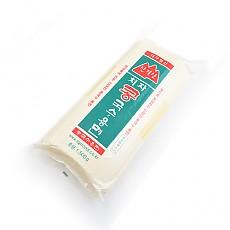신갈산 치자콩국수면 1.5kg
