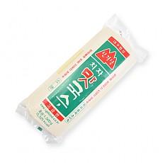 신갈산 치자맛국수(소면) 1.5kg