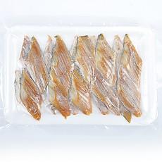 초밥용장어120g